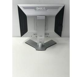 монитори Dell  1907FPt - А клас (запазено състояние)