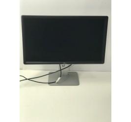 """24"""" Dell P2414 IPS 1920x1080 - А клас (отлични)"""