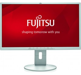 Fujitsu B24-8 TE Pro - А клас