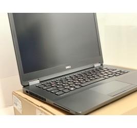 Dell Latitude E5470 i3-6100U / клас Home&Office