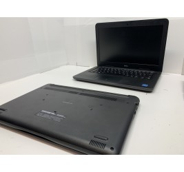 Dell Latitude 3380 Pentium 4415U / клас Home&Office
