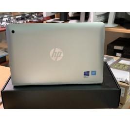 HP X2 210 G2 Atom x5-Z8330 / клас Home&Office