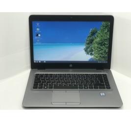 HP EliteBook 840 G3 i5-6300U / клас Home&Office