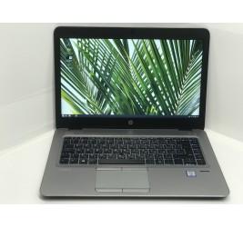 HP EliteBook 840 G3 i5-6200U / клас Home&Office