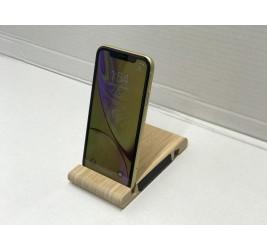 Apple iPhone XR / клас 6 месеца