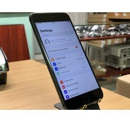 Apple Iphone 8 Plus / клас 6 месеца