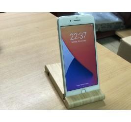 Apple Iphone 7 Plus / клас 6 месеца