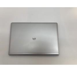 HP EliteBook Folio 9470m 14