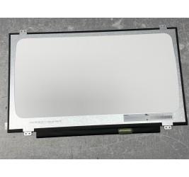 Innolux N140BGA-EA3 - Б (с козметични следи) Намалена цена