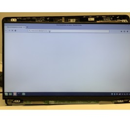 LG Lp140whu TPF1 - А (изглежда хубаво)
