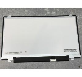 LG LP140WF6 SP B6 - Б (с козметични следи) Намалена цена