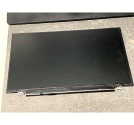 BOE HB140WX1-401 - Б (с козметични следи) Намалена цена