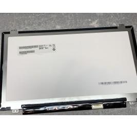 AUO B140HTN0 - Б (с козметични следи) Намалена цена