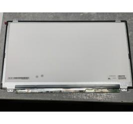 LG LP156WF6 SP P1 - Б (с козметични следи) Намалена цена