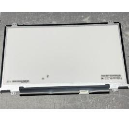 LG LP140WF6 SP B4 - Б (с козметични следи) Намалена цена