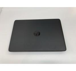 """HP EliteBook 840 G1 14"""" i5-4300U 8GB 180GB- Б (с козметични следи)"""
