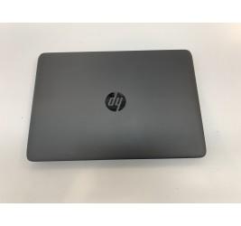"""HP EliteBook 840 G1 14"""" i5-4300U 8GB 180GB- Б (с козметични следи) Намалена цена"""