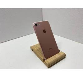 "Apple iPhone 7 4.7"" Quad-core 2.34 GHz (2x Hurricane + 2x Zephyr) 2GB 32GB- А (изглежда хубаво)"