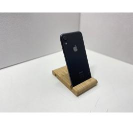 """Apple iPhone Xr 6.1"""" A12 Bionic 3GB 64GB- А (изглежда хубаво)"""