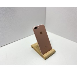 "Apple iPhone 7 Plus 5.5"" Quad-core 2.34 GHz (2x Hurricane + 2x Zephyr) 3GB 32GB- А (изглежда хубаво)"