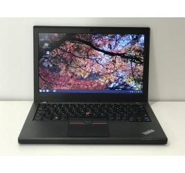 """Lenovo ThinkPad X260 12"""" i5-6200U 8GB 130GB- Б (с козметични следи) Намалена цена"""