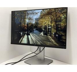 """24"""" Dell U2414H UltraSharp - А (изглежда хубаво)"""