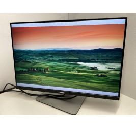 """24"""" Dell U2415 UltraSharp - А (изглежда хубаво)"""