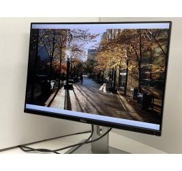 """24"""" Dell U2415 UltraSharp - Б (с козметични следи) Намалена цена"""