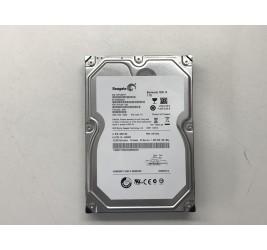 Seagate ST31000524AS 1000GB Хард Дискове - втора ръка 100(%) технически изправен