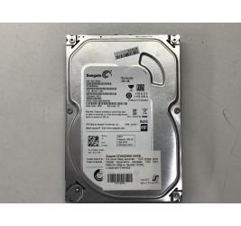 Seagate ST250DM000 250GB Хард Дискове - втора ръка 100(%) технически изправен
