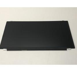 Innolux N156BGE-EA2 - Б клас