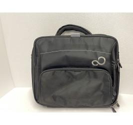 """Чанти Fujitsu Case Mini 13.3"""""""