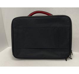 "Чанти Fujitsu Prestige Case 15.6"""