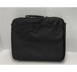 "Чанти Targus Notepac 15.6"""