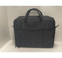 """Чанти Dell Deluxe Laptop Nylon Carry Case 15.6"""""""