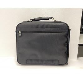 "Чанти Dell 14"""