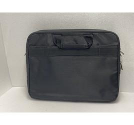 "Чанти Dell 15.6"""