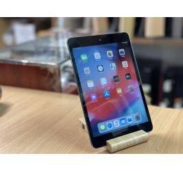 Apple iPad mini 2  Wi-Fi  32GB- клас А