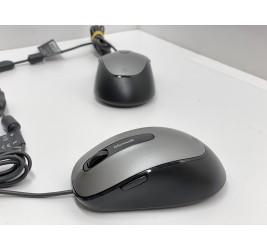 MicroSoft Comfort Mouse 4500 -клас А