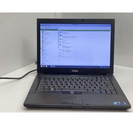 """Dell Latitude E6410 14"""" TN i5-560M 8GB 160GB (клас Б)"""