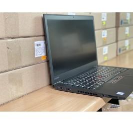 "Lenovo ThinkPad T470s 14"" Touch i5-7300U 16GB 510GB- клас А"