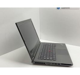 "Lenovo ThinkPad L440 14"" i5-4200M 8GB 260GB -клас А"