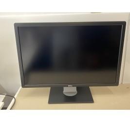 "Dell UltraSharp U3014 30"" (клас А)"