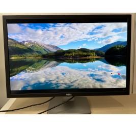 "Dell UltraSharp UP3017 30"" (клас А)"