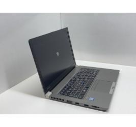 """Toshiba Tecra Z40-C 14"""" i5-6200U 8GB 260GB- клас А"""