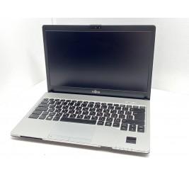 "Fujitsu LIFEBOOK S936 13.3"" i5-6200U 8GB 260GB- клас Б"