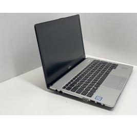 "Fujitsu LIFEBOOK S936 13.3"" i5-6200U 8GB 260GB- клас А"