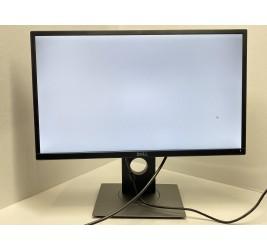"""Dell Professional P2317H 23"""" (клас Б)"""
