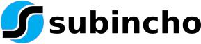 Subincho.com